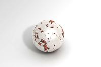 balls of materials 2