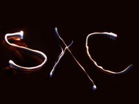 sxc in flames