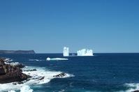 Newfoundland