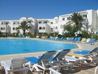 Djerba hotel