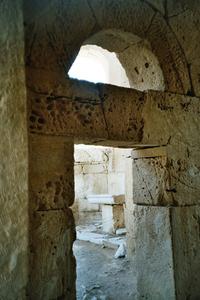 basilica crete 4