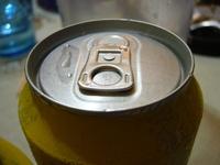 tonica lata 1
