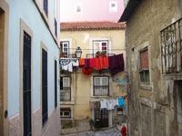 Lisbon places 2