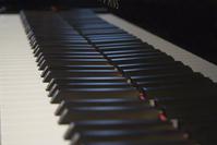 Piano Keys 1