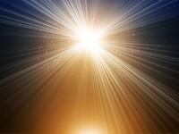 Shine Energy 5