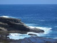 Hawaiian Scenes 12