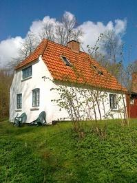 House, Denmark