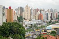Campinas Sao Paulo 7