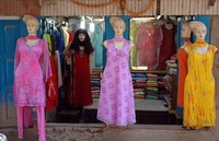 Nepal Nov 2005 2