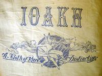 old fabric 4