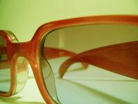 sunglasses 3
