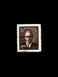 postage stamp 15