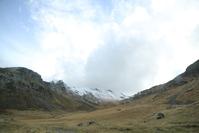 Pyrenees Mountains 4