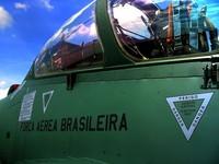 Super Tucano Embraer T-29