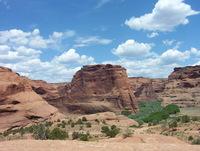 Canyon_De_Chelly 1