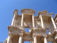 Efes 4
