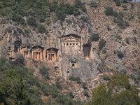 King tombs 1