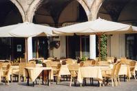 Mantova Impressions 2