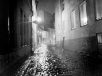 The Street II