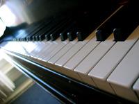 Artsy Piano 2
