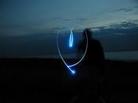 Blue Light 2