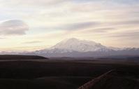 Kavkaz 8