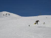 Snowboarder 3