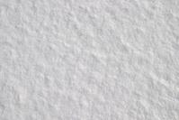 Snow 3