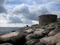 Kalmar Coast