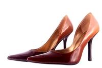 Womens high heel shoes
