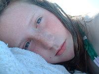 brownhairedgirl