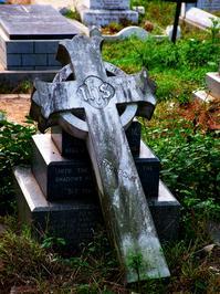 graveyard shots 1
