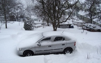SnowImpressions 15