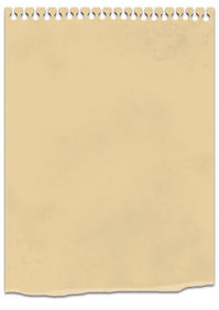 notepaper 1