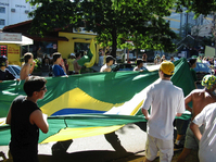 brazilian rooters 1