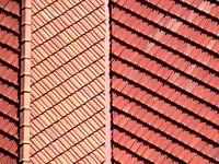 Rooflines 1