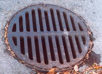 sewer_in_autumn