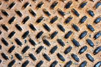 Metal Texture 25
