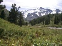 Altai Mountains, Russia 3