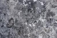 Concrete Texture 6