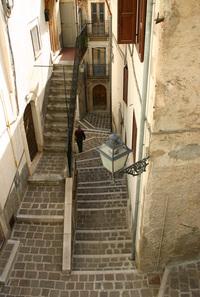 anversa-stairs