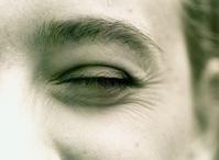 eye wide shut