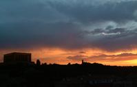 sunset_0 1