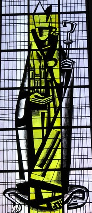 Church Art 5
