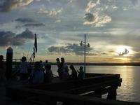 Ballina Sunset 2