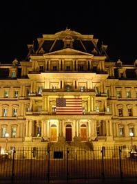 Washington D.C. Architecture