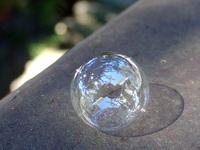 Bubble Mania 3
