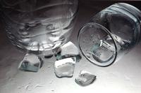 Glass Series