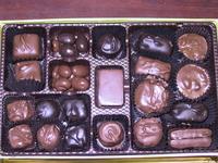 Chocolate Anyone? 5