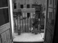 ventana0 3